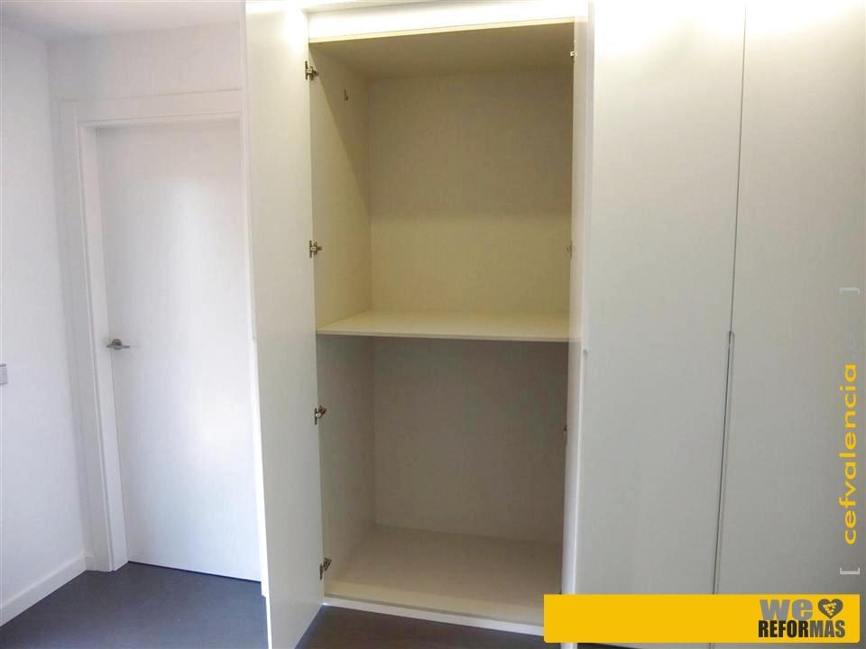 Wron de casa iluminacion recomendada cocina muebles de cocina tenerife small sala room - Muebles romero valencia ...