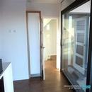 Detalle acceso a cocina en construcción de vivienda en Albal realizada por CEF valencia