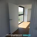 Puerta acceso a habitación en habitaciones planta 1ª