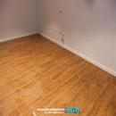 Zona comedor detalle de pavimento
