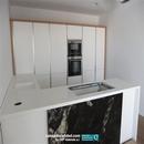 Montaje de cocina en Albal