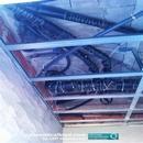 Montajes de falsos techos y protección acústica de tuberías