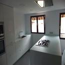 foto0983 Reforma integral Av.Cid--Cocina
