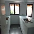 foto0984 Reforma integral Av.Cid--Cocina