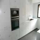 foto0991 Reforma integral Av.Cid--Cocina