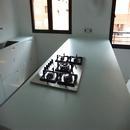foto0994 Reforma integral Av.Cid--Cocina