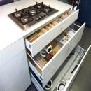 foto0999 Reforma integral Av.Cid--Cocina