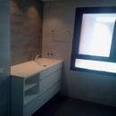 foto1016 Reforma integral Av.Cid--Baño Principal
