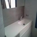 foto1018 Reforma integral Av.Cid--Baño Principal