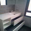 foto1023 Reforma integral Av.Cid--Baño Principal