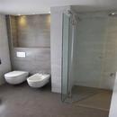 foto1024 Reforma integral Av.Cid--Baño Principal