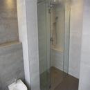 foto1035 Reforma integral Av.Cid--Baño Principal
