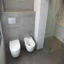 foto1036 Reforma integral Av.Cid--Baño Principal