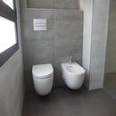 foto1040 Reforma integral Av.Cid--Baño Principal