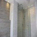 foto1041 Reforma integral Av.Cid--Baño Principal