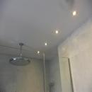 foto1043 Reforma integral Av.Cid--Baño Principal