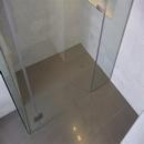 foto1044 Reforma integral Av.Cid--Baño Principal