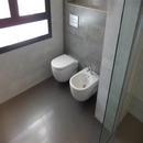foto1045 Reforma integral Av.Cid--Baño Principal