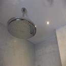foto1047 Reforma integral Av.Cid--Baño Principal