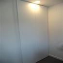 foto1052 Reforma integral Av.Cid--Carpintería Interior