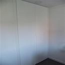 foto1057 Reforma integral Av.Cid--Carpintería Interior