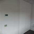 foto1059 Reforma integral Av.Cid--Carpintería Interior