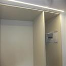 foto1060 Reforma integral Av.Cid--Carpintería Interior