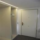 foto1061 Reforma integral Av.Cid--Carpintería Interior