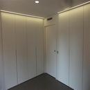 foto1080 Reforma integral Av.Cid--Carpintería Interior