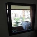 foto1091 Reforma integral Av.Cid--Carpintería Exterior