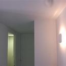 foto1110 Reforma integral Av.Cid--Interiores