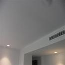 foto1131 Reforma integral Av.Cid--Interiores