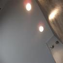 foto1136 Reforma integral Av.Cid--Iluminación