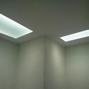 foto1138 Reforma integral Av.Cid--Iluminación