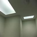foto1139 Reforma integral Av.Cid--Iluminación