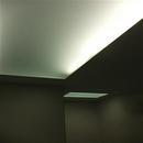 foto1141 Reforma integral Av.Cid--Iluminación