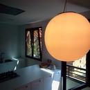 foto1146 Reforma integral Av.Cid--Iluminación