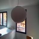 foto1147 Reforma integral Av.Cid--Iluminación
