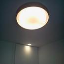 foto1152 Reforma integral Av.Cid--Iluminación