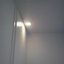foto1153 Reforma integral Av.Cid--Iluminación