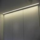 foto1157 Reforma integral Av.Cid--Iluminación