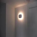 foto1159 Reforma integral Av.Cid--Iluminación