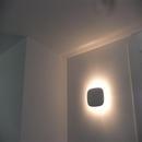 foto1160 Reforma integral Av.Cid--Iluminación
