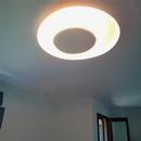 foto1161 Reforma integral Av.Cid--Iluminación