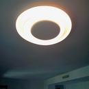 foto1162 Reforma integral Av.Cid--Iluminación