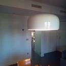 foto1164 Reforma integral Av.Cid--Iluminación