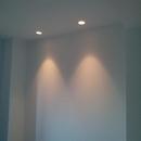foto1168 Reforma integral Av.Cid--Iluminación