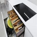 foto1234 Reforma integral Benagéber--Detalles Cocina