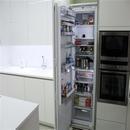 foto1235 Reforma integral Benagéber--Detalles Cocina