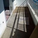 foto1329 Ejecución-Albañilería / Solera para nivelación de terraza